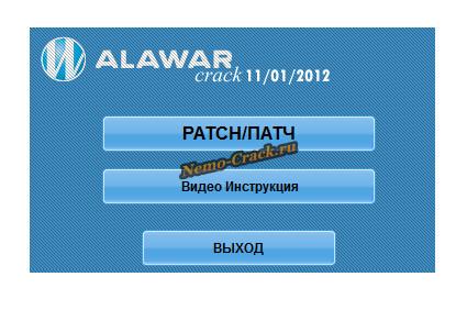 Казуальные игры. игры для девочек онлайн алавар.
